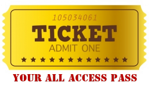 all-access-pass